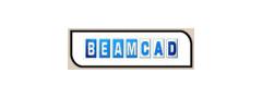 beamcad