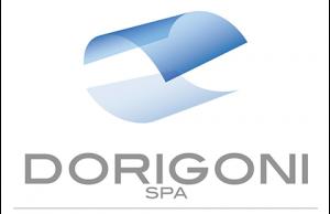 dorigoni_spa