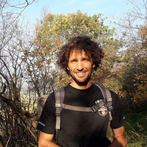 Gianluca Cesari
