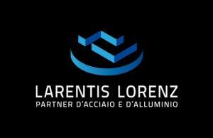 Larentis Lorenz