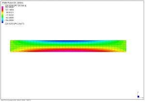 1_ integrazione tensioni_FXX